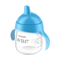 Avent Avent Tuitbeker 12m+