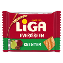 LiGA Evergreen Krenten