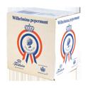 Fortuin Wilhelmina pepermunt 3 kg