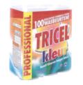 Tricel Professioneel Color Wasmiddel
