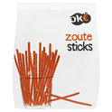 OKE OKE Zoute sticks