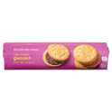 G'woon Biscuit Duo Chocolade