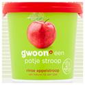 G'woon Appelstroop