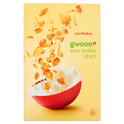 G'woon Cornflakes