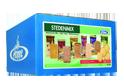 Hoppe Stedenmix koekjes 8 soorten