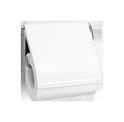 Brabantia Toiletrolhoudermet klep, Classic