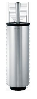 Brabantia Toiletborstel met houder, Profile