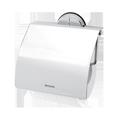 Brabantia Toiletrolhoudermet klep, Profile