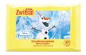 Zwitsal Snoetenpoetsers Frozen 40st