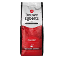 Douwe Egberts Classic instant koffie automaat
