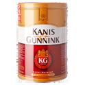 Kanis & Gunnink Kannis & Gunnink Hotelmelange