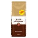 Kanis & Gunnink Bonen Medium Roast