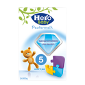 Hero Baby Peutermelk 5