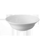 Hendi Hendi Saturn Saladeschaal Ø150mm