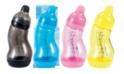 Difrax S-fles klein, 170 ml