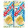 Wicky Pakjes fruitsap