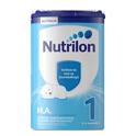 Nutrilon H.A. 1