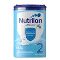 Nutrilon H.A. 2