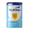 Nutrilon Omneo Comfort 1