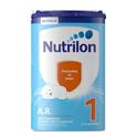 Nutrilon Nutrilon A.R 1