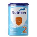 Nutrilon Nutrilon A.R 2
