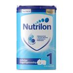 Nutrilon Standaard 1 Zuigelingenvoeding met Pronutra