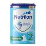 Nutrilon Standaard 2 Opvolgmelk met Pronutra