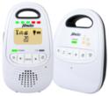 Alecto Digitale DECT Babyfoon DBX-98