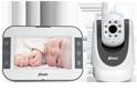 Alecto Babyfoon met camera - DVM 525