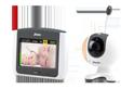 Alecto Babyfoon DVM 700 met Camera