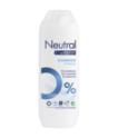Neutral Shampoo Normaal Parfumvrij