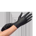 Handschoenen Maat S