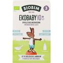 Biobim Biobimlac 3, 10 mnd Bio
