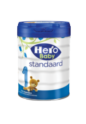 Hero Baby 1 Nutrasense Standaard
