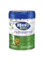 Hero Baby Hero Baby 1 Nutrasense Comfort+