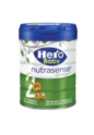 Hero Baby Hero Baby 2 Nutrasense Comfort+