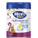 Hero baby Hero Baby Nutrasense 2