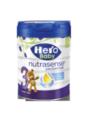 Hero Baby Nutrasense Peutermelk 3