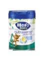 Hero Baby Nutrasense Peutermelk 4