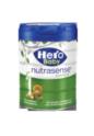 Hero Baby Nutrasense Comfort+ 1