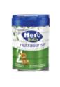 Hero Baby Nutrasense Comfort+ 2