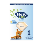 Hero Baby Hero Baby Standaard 1