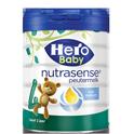 Hero baby Hero Baby Nutrasense 4