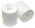 Braspa Huismerk Handdoekrol Midi Recycled tissue 1-laags