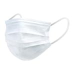 Medisch Mondmaskers type: IIR