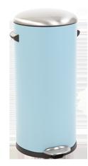 EKO Pedaalemmer Belle Deluxe 30L