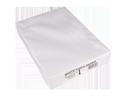 Quantore Huismerk Kopieerpapier Whitelabel A4