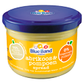 Blue Band Blue Band Abrikoos & Pompoen Spread