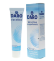 Daro Vaseline in tube