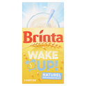 Brinta Wake Up! Naturel